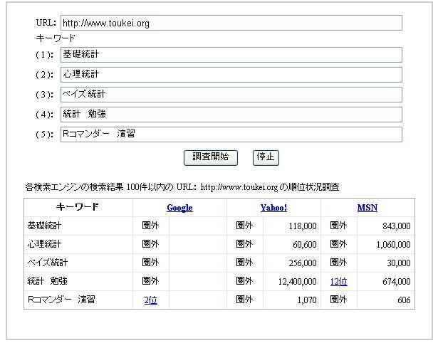 http://www.toukei.org/images/090810.JPG
